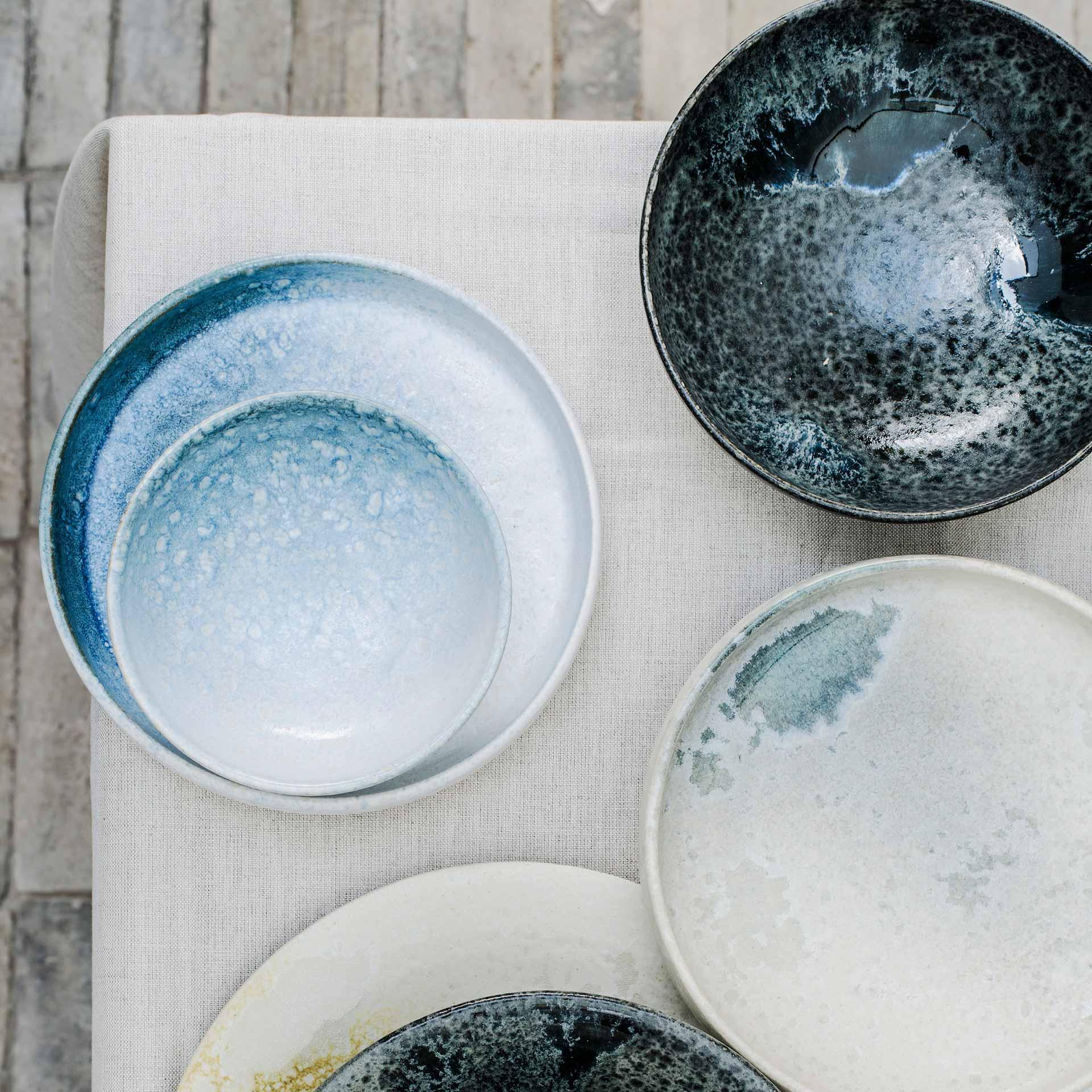 khw rtz   new nordic ceramics and pottery design