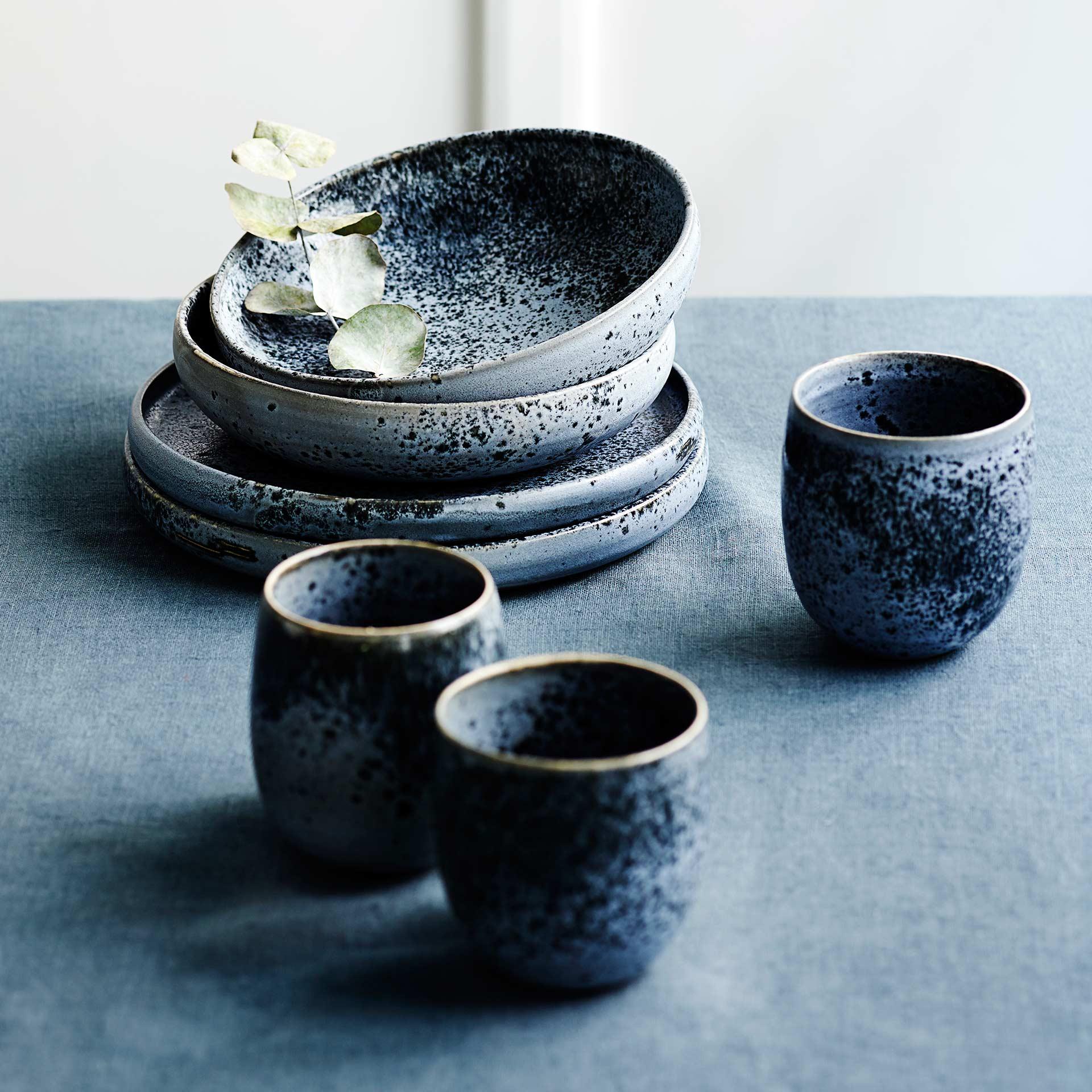 würtz keramik Video   KHWürtz würtz keramik