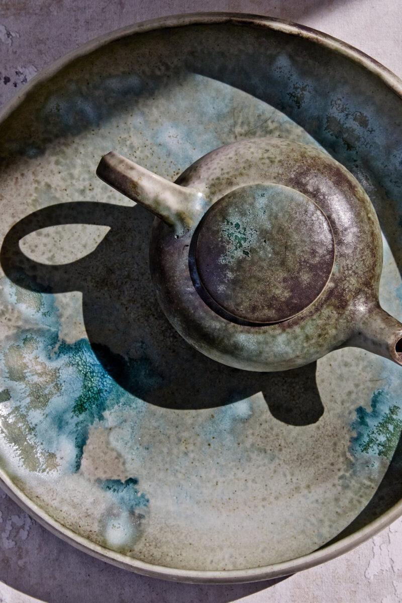 Lacabra coffee
